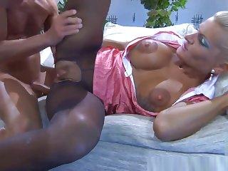 russian mature hannah 16