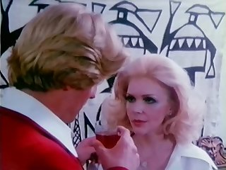Porn classice Sweet Cakes (1976)