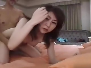 Exotic sex video Amateur newest , take a look