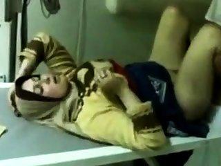 Desi arab malik anal fuck paki gulam nurse work big ass tits